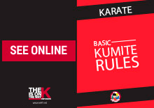 karate-rules-leaflef