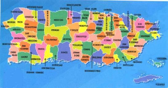 mapa_puerto-rico