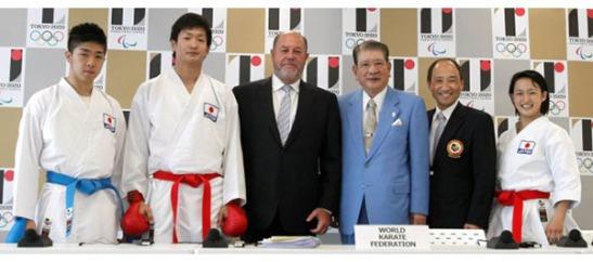 karatewkf08