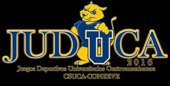 logo-3-juduca-2016