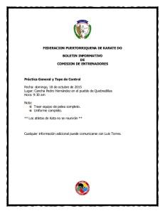 boletin-practica-general-quebradillas-octubre-2015-1-638