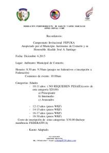 fepuka-invitacion-campeonato-invitacional-2015-comerio-1-638