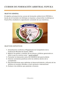 cursos-de-formacin-arbitral-fepuka-1-638