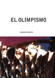 elolimpismo2015castellano-1-638