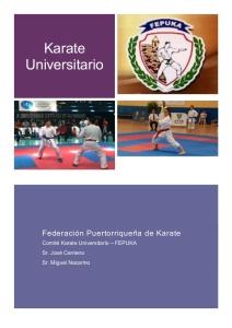 karate-universitario-1-638