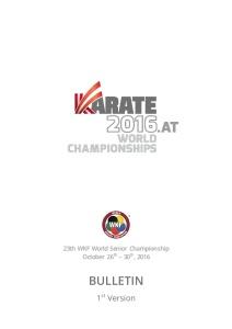 buelltin-nr1-for-the-karate-world-championships-2016-1-638