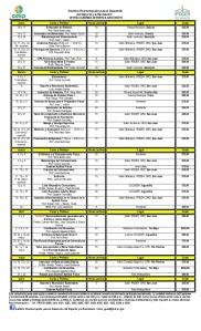 calendario-eneromayo-2016-instituto-puertorriqueo-para-el-desarrollo-del-deporte-y-la-recreacin-departamento-de-recreacin-y-deportes-1-638
