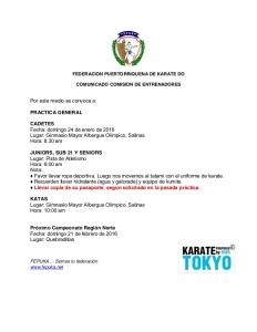 convocatoria-prctica-general-fepuka-1-638
