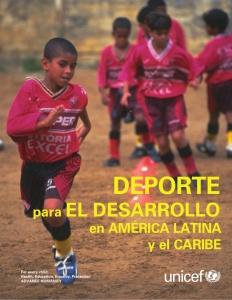 deporte-para-el-desarrollo-en-amrica-latina-y-el-caribe-unicef-1-638