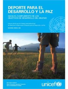 deporte-para-el-desarrollo-y-la-paz-unicef-1-638