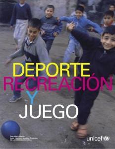 deporte-recreacin-y-juego-unicef-1-638