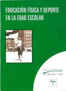 educacin-fsica-y-deporte-en-la-edad-escolar-1-638