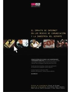 el-impacto-de-internet-en-los-medios-de-comunicacin-y-la-industria-del-deporte-1-638