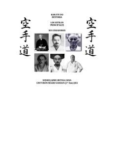 karate-do-historia-los-estilos-principales-sus-creadores-1-638