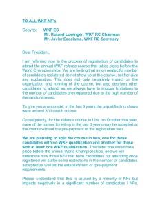 a-todas-las-fns-de-la-wkf-cc-ec-de-la-wkf-roland-lowinger-director-de-la-comisin-de-arbitraje-de-la-wkf-javier-escalante-secretario-de-la-comisin-de-arbitraje-de-la-wkf-1-638