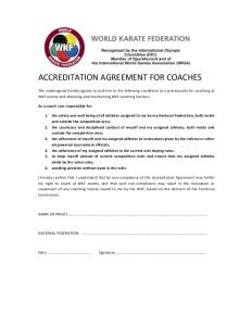 accreditation-agreement-for-coaches-acuerdo-de-acreditacin-para-coaches-1-638