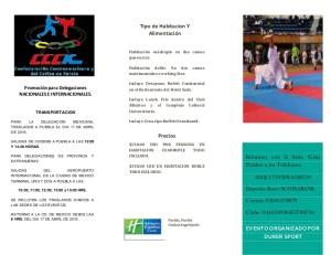 ccck-2016-puebla-mxico-1-638