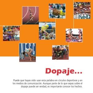 dopaje-1-638