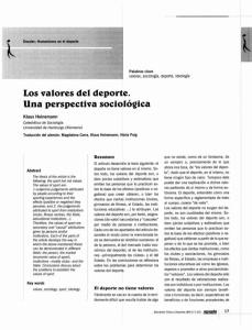los-valores-del-deporte-1-638