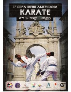 boletn-i-copa-ibero-americana-de-karate-1-638