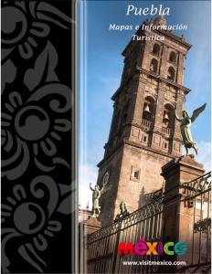 ccck-2016-puebla-mxico-gua-turstica-1-638