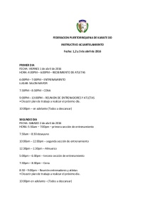 fepuka-informa-instructivo-acuartelamiento-12-y-3-de-abril-2016-1-638