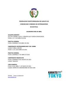 comunicado-comisin-de-entrenadores-calendario-mes-de-abril-1-638