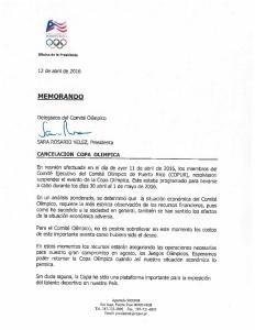 memo-copa-olimpica-1-638