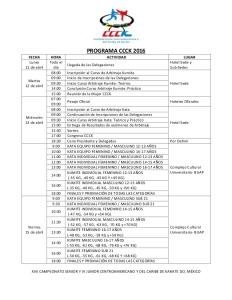 programa-ccck-2016-ultimo