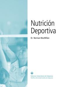 nutricin-deportiva-dr-norman-macmillan-1-638