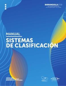 barranquilla-2018-manual-clasificacin-1-638