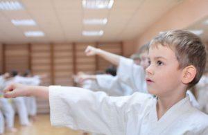 karate-para-ninos-e1468568767560