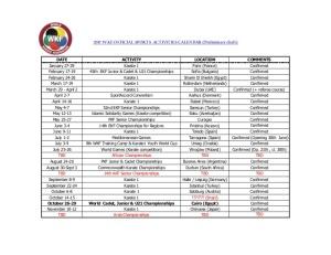 wkf-2017-sports-calendar-1-638