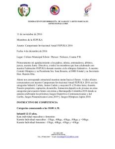 instructivo-invitacional-anual-fepuka-2016-1-638