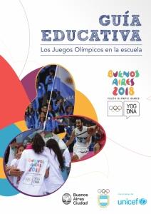 gua-educativa-los-juegos-olmpicos-en-la-escuela-1-638