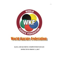 wkf-kata-y-kumite-competition-rules-version-2017-effective-from-11217-1-638