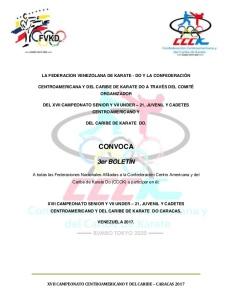 3er-boletin-campeonato-ccck-2017-venezuela-1-638