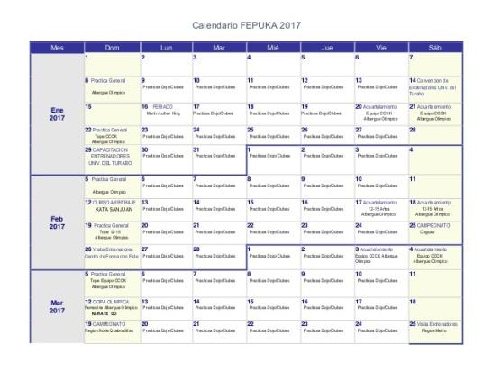 calendario-fepuka-2017-1-638