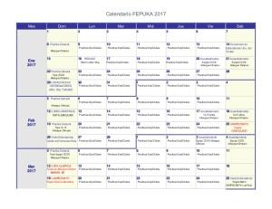 calendario-semanal-fepuka-2017-1-638