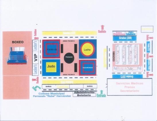 gurabo-tierra-de-combate-1-638