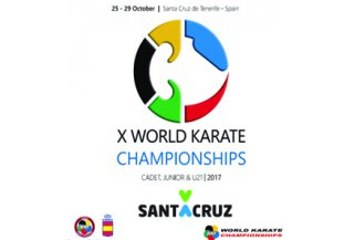 mapa-2017-x-wkf-junior-cadet-and-u21-championships-october-25-29-santa-cruz-tenerife-spain-001